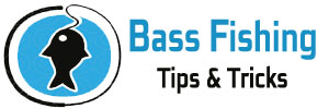 Bass Fishing Tips And Tricks